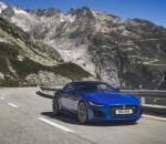 jag_f-type_r_21my_velocity_blue_reveal_switzerland_02-12-19_06