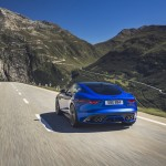 jag_f-type_r_21my_velocity_blue_reveal_switzerland_02-12-19_08