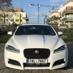 jaguar-xf-sportbrake-1