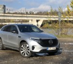 mercedes-benz-eqc-2