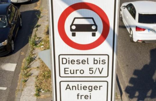 crop_870_400_1575019685-hamburg-diesel-01-nestandard1