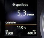 crop_870_400_1575970521-spotreba-topspeed