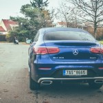 mercedes-benz-glc-coupe-13