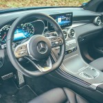 mercedes-benz-glc-coupe-15