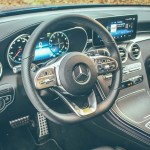 mercedes-benz-glc-coupe-16