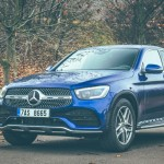 mercedes-benz-glc-coupe-4