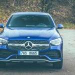 mercedes-benz-glc-coupe-6