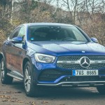 mercedes-benz-glc-coupe-7
