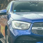 mercedes-benz-glc-coupe-8