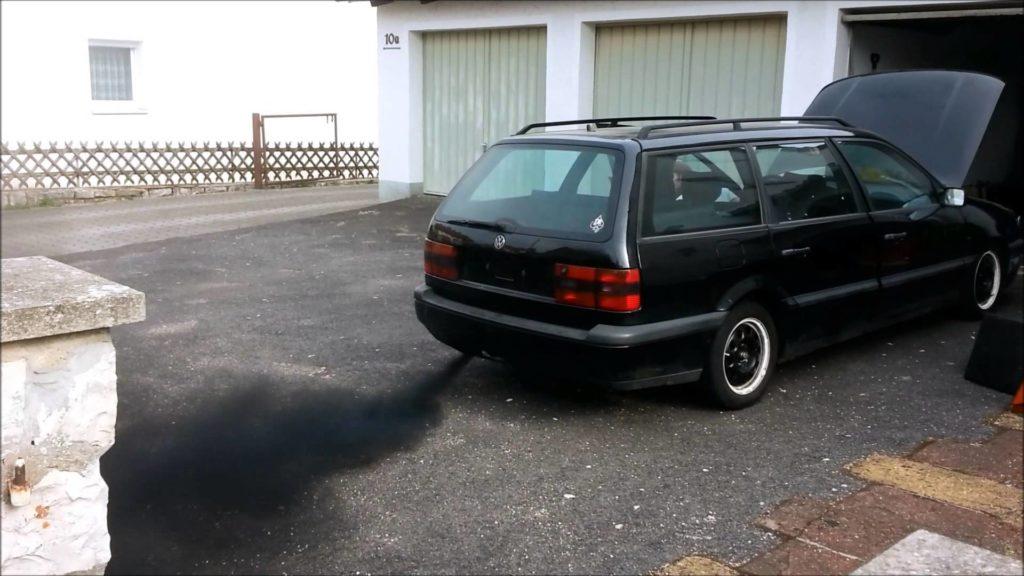 smoke-tdi-1024x576s