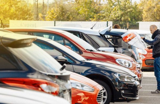 top-5-used-car-warranty-companies