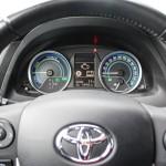 toyota-auris-hybrid-interior-7