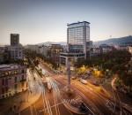 1578577280-emisne-zony-barcelony