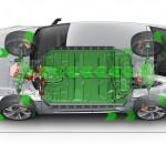 1579432173-audi-e-tron-sportback-2021-1280-55