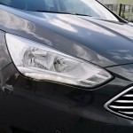 ford-c-max-22