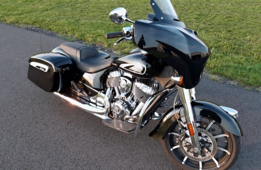 indian-chieftain-11