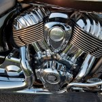 indian-chieftain-3