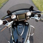 indian-chieftain-6