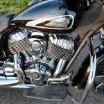 indian-chieftain-7