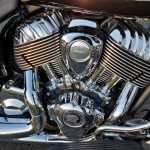 indian-chieftain-8