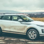range-rover-evoque-2019-10