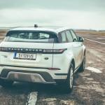 range-rover-evoque-2019-11