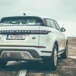 range-rover-evoque-2019-12