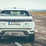 range-rover-evoque-2019-13