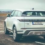 range-rover-evoque-2019-14