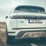 range-rover-evoque-2019-15