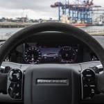 range-rover-evoque-2019-20