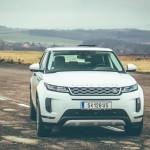 range-rover-evoque-2019-3