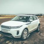 range-rover-evoque-2019-4