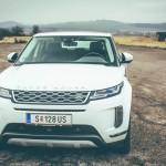 range-rover-evoque-2019-5