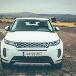range-rover-evoque-2019-6