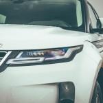 range-rover-evoque-2019-7