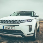 range-rover-evoque-2019-8