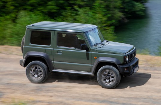 2019-suzuki-jimny-review-and-they-called-it-puppy-slove-regarding-new-2019-suzuki-jimny
