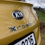 kia-xceed-9