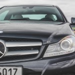 mercedes-benz-c-coupe-w204-12