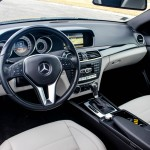 mercedes-benz-c-coupe-w204-14