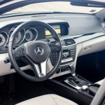 mercedes-benz-c-coupe-w204-15