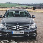 mercedes-benz-c-coupe-w204-8