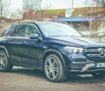 mercedes-benz-gle-2019-4