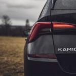 skoda_kamiq_27