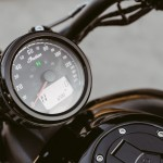 Foto: Indian Motorcycle