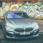 bmw-8-gran-coupe-13