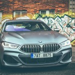bmw-8-gran-coupe-14