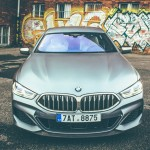 bmw-8-gran-coupe-15