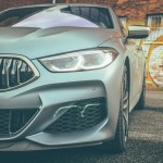 bmw-8-gran-coupe-16